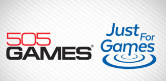 505-Games-X-Just-for-Games