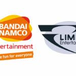 Bandai-Namco-X-Limbic-Entertainment