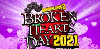 Borderlands-3---Broken-Hearts-2021-Logo