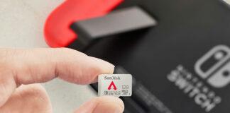 Carte-MicroSDXC-Apex-Legends_1
