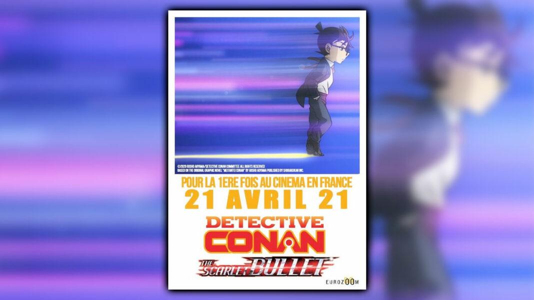 DÉTECTIVE-CONAN,-LA-BALLE-ÉCARLATE