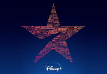 Disney-Plus-Star