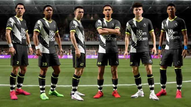 EA-SPORTS-FIFA-#NoRoomForRacism