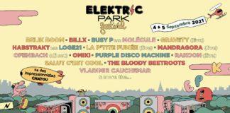 Elektric Park