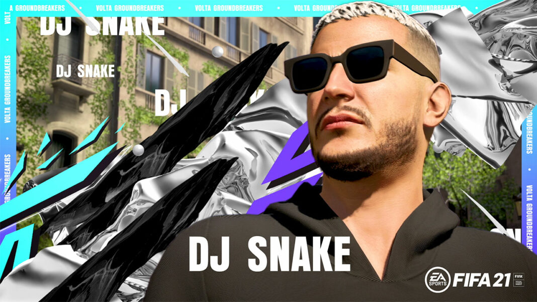 FIFA-21-DJ_SNAKE_16X9