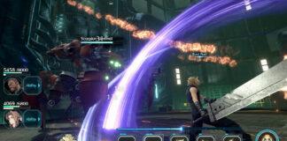 Final-Fantasy-VII-Ever-Crisis-01_en
