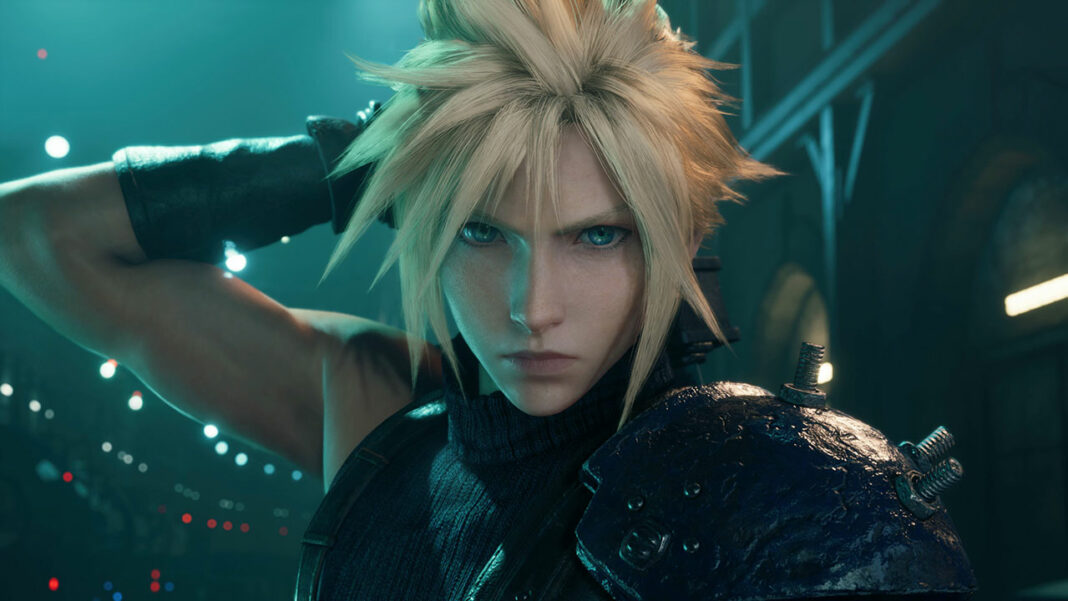 Final-Fantasy-VII-Remake-Intergrade
