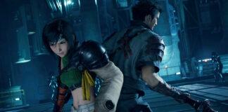 Final-Fantasy-VII-Remake-Intergrade-Yuffie_and_Sonon_bmp_jpgcopy