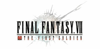 Final-Fantasy-VII-The-First-Soldier
