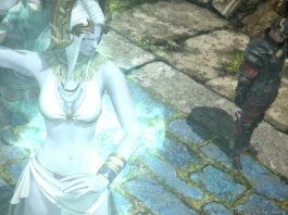 Final-Fantasy-XIV-Online_PUB_Patch5.45_01