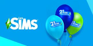 Les-Sims-21-ans