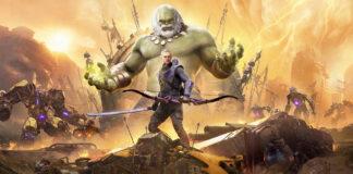 Marvel's-Avengers-Opération---Hawkeye-–-Futur-imparfait