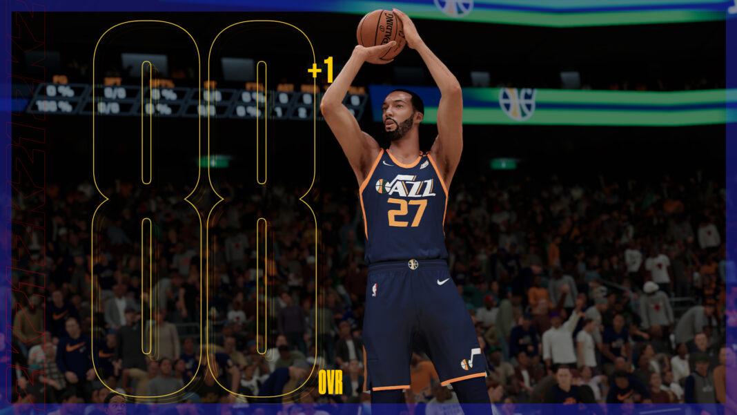 NBA 2K21 Gobert_NG_1920x1080