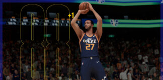NBA 2K21 Gobert_NG_1920x1080