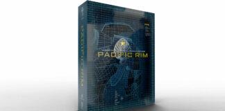 Pacific-Rim-Titan-of-Cult-01