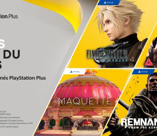PlayStation-Plus---Mars-2021-01