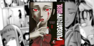 Purgatory Girl