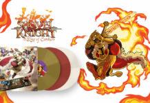 Shovel-Knight-King-of-Cards-01