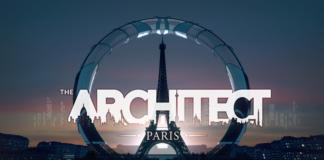 The-Architect--Paris