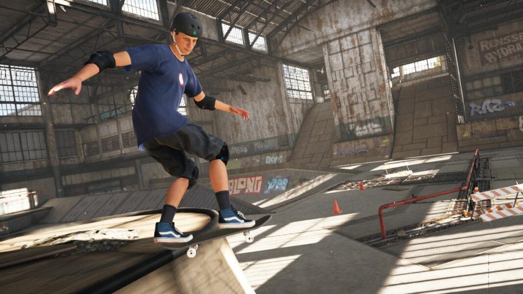 Tony-Hawk's-Pro-Skater-1-et-2-02