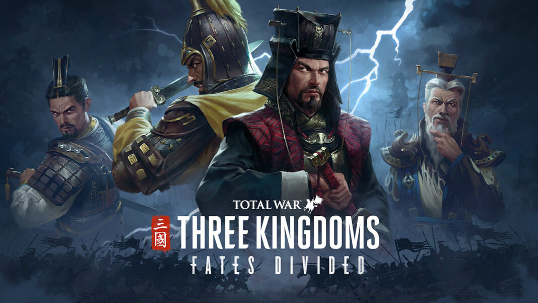 Total-War--THREE-KINGDOMSFATES_DIVIDED_KEY_ART_LOGO-2510226034e556bde339.52913293