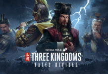 Total-War--THREE-KINGDOMSFATES_DIVIDED_KEY_ART_LOGO-2510226034e556bde339.52913293