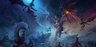 Total-War-Warhammer-III