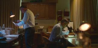Trahison chez les mormons : Le faussaire assassin.jpg