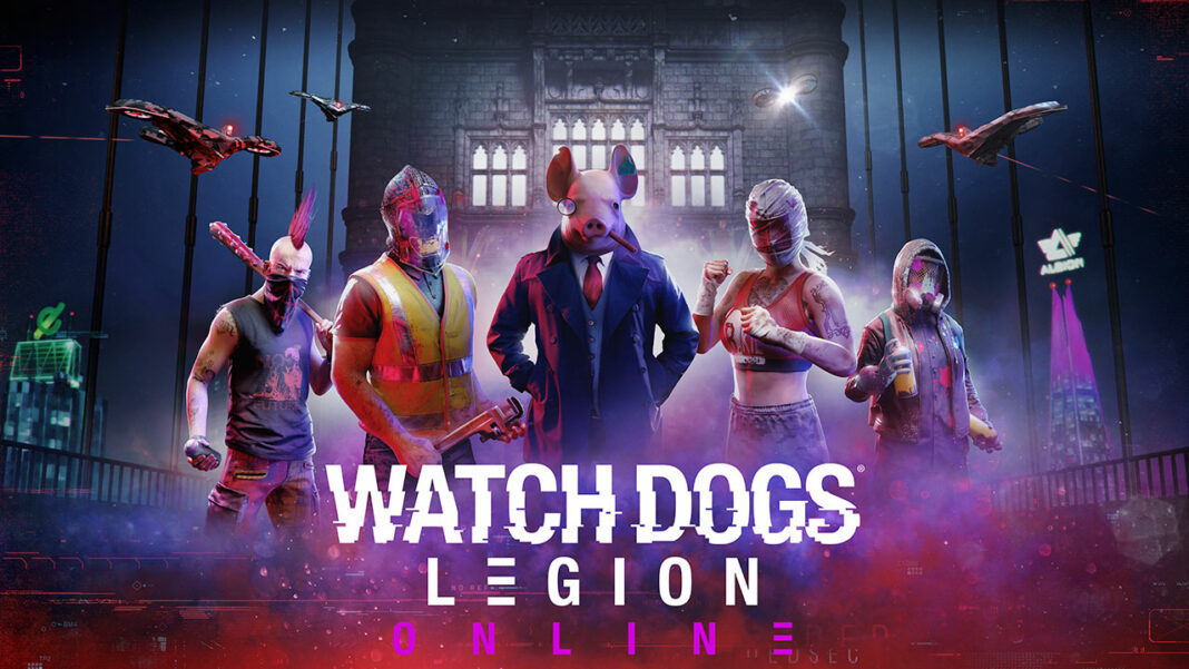 Watch-Dogs--Legion-Online-Mode_KA_Online_220221_6PM_CET-2510226025553e46ee29.90559808