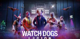 Watch-Dogs--Legion-Online-Mode_KA_Online_220221_6PM_CET-2510226025553e46ee29.90559808