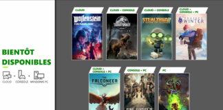 Xbox-Game-Pass-Février-2020