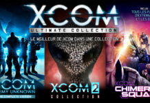 2K-XCOM-Ultimate-Collection_Disponible-sur-Steam