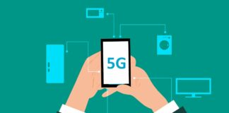5G accessibility-3570138_1280