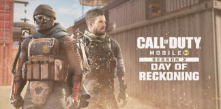 Call-of-Duty-Mobile-S2-Key-Art-1-Clean