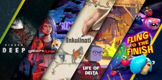 Daedalic-X-Future-Games-Show