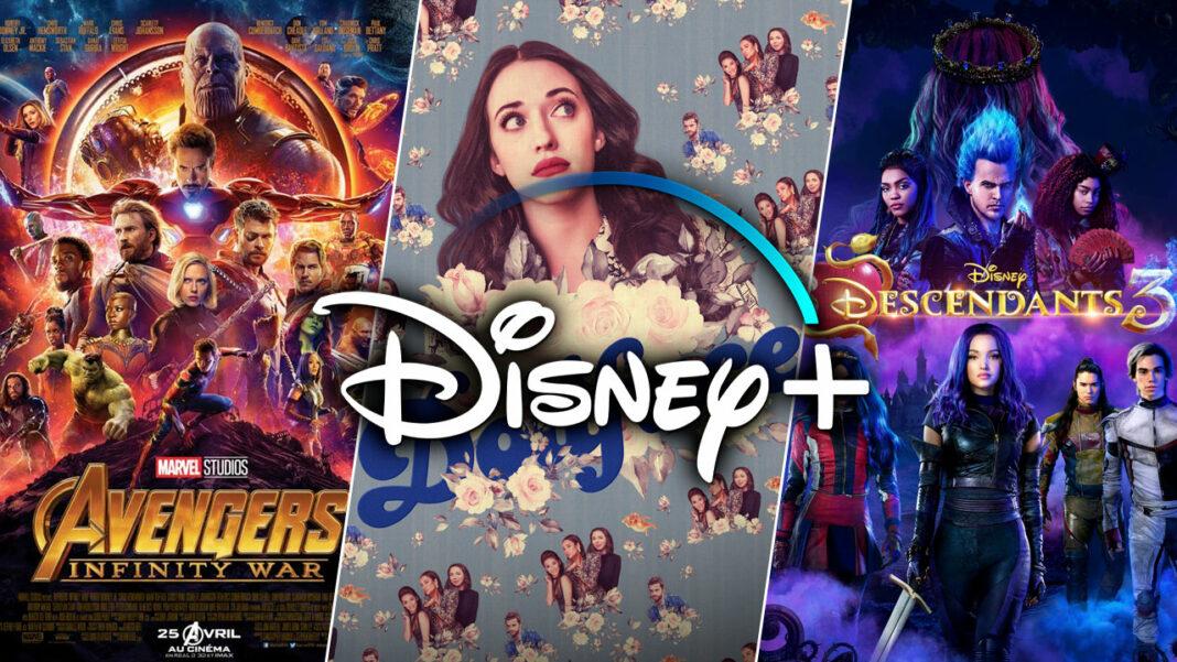 Disney-Plus-Avril-2021