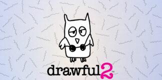 Drawful-2-International