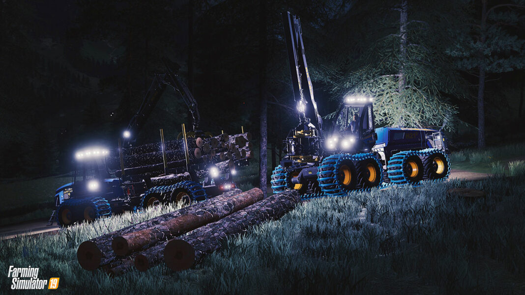 Farming-Simulator-19_Rottne_02_en