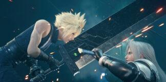 Final-Fantasy-VII-Remake-Intergrade-March_Screenshot_02