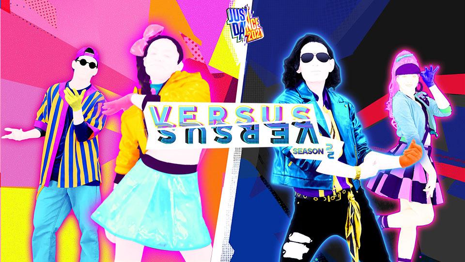 Just-Dance-2021_ka_S2-VERSUS_20210311_6PM_CET-251022604a2b916588b6.64954911
