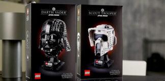 LEGO-Star-Wars 01