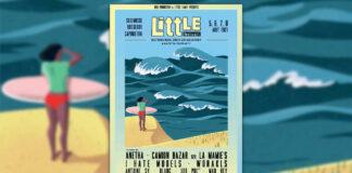 Little Festival 2021