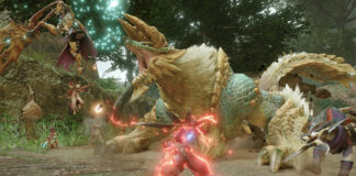Monster-Hunter-Rise-Zinogre-Multi-11950260462ed73d1f65.82251776