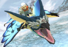 Monster-Hunter-Stories-2--Wings-of-Ruin_Alwin-1195026046303c4b03b7.39876480