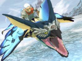 Monster-Hunter-Stories-2--Wings-of-Ruin_Alwin-1195026046303c4b03b7.39876480