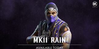 Mortal Kombat Mobile RAIN_AVAILABLE_TODAY-19119260627278559ca1.37775646
