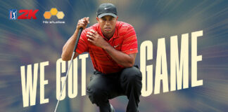 PGA-TOUR-2K-Tiger-Woods-Landscape