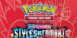 Pokémon-Epee_et_Bouclier_-_Styles_de_Combat