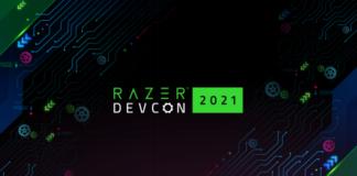 Razer DevCon 2021
