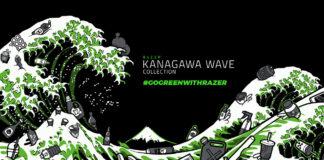 Razer-Kanagawa-Wave-01